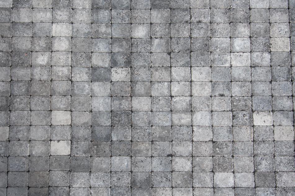 kasvihuoneen lattia