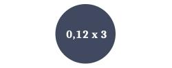 lanka 0,12x3