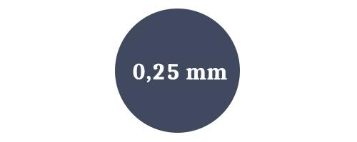 lanka 0,25