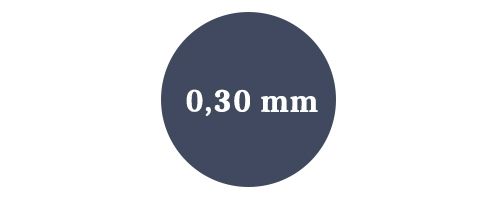 lanka 0,30