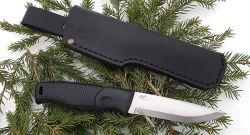 Brisa-knivar