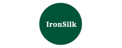 lanka IronSilk