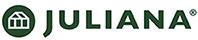 Juliana-kennolevykatot