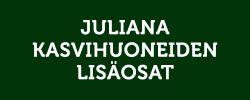 Tillägg till Juliana växthus