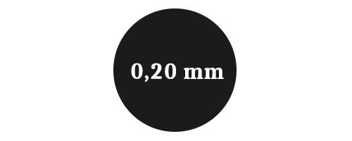 lanka 0,20