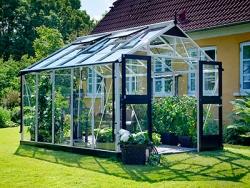 Premium 8,8 - 13,0 m²