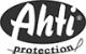 Ahti protection