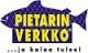 Pietarinverkko