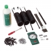 Start Mix -tillbehörspaket (tilläggsutrustning)
