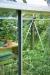 Monteringslister för glas och isolerplast