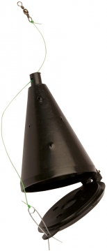 AHTI Syöttiautomaatti 90mm * 75mm