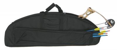 Jousilaukku 118x42 cm
