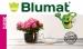 Ruukkukastelija Blumat Classic, 3 kpl