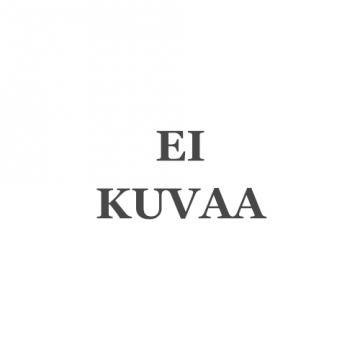 Verkko LIIGA-pihamaaliin, polyesteri
