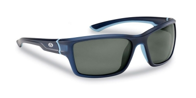 COVE Matte Navy/Smoke, Flying Fisherman