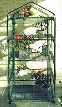 Varapeite GH04-kasvihyllykköön