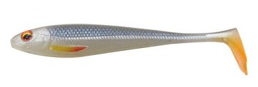 Jigi Duckfin Shad, Roach, Daiwa