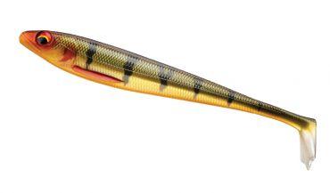 Jigg Prorex Duckfin Shad XL 25 cm, Perch, Daiwa