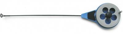 Pilkkivapa Jonttu-Sport 19cm