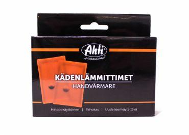 Kädenlämmittimet Ahti 2kpl