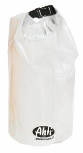 Kuivakassi 20L valkoinen