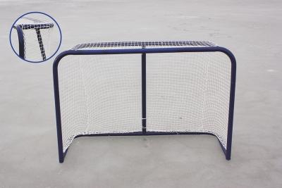 LIIGA-Pihamaali. Mitat 193x123cm, verkko ø 2.5 mm