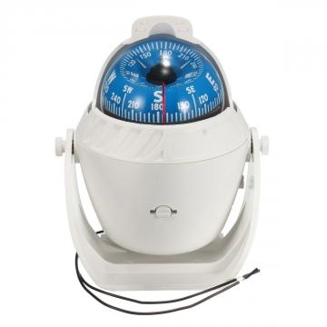 Venekompassi, Marine compass
