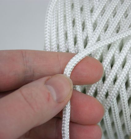 Nailonköysi Ø 3 mm