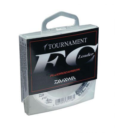 Perukesiima Tournament, Daiwa