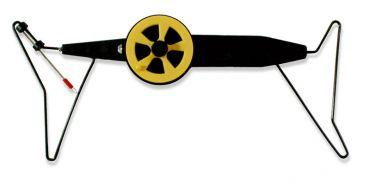 Pilkspö EF 29 cm, höger