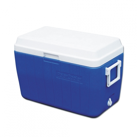 PolarCooler-kylmälaukku 52 L