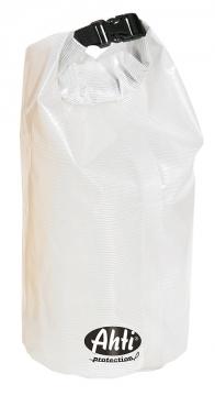 Kuivakassi 10-20L valkoinen, Ahti