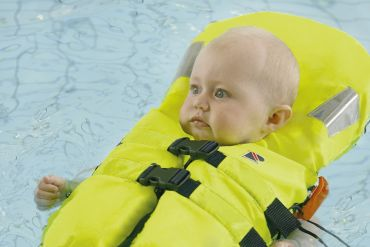 Pelastusliivi Soft Baby, Regatta