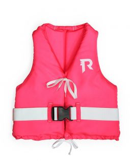 Kelluntaliivi Pop Junior Pink, Regatta