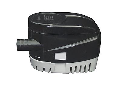 Pilssipumppu automaattinen