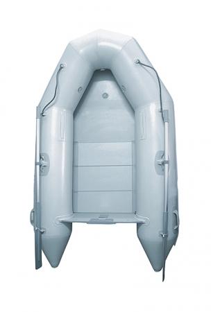 Kumivene Hercules 220