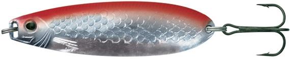 Stinger Elfish -uistin 90mm, väri SRSC
