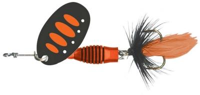 Stinger Hydra -lippa, väri 1/BOBOT