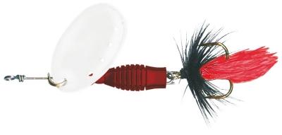 Stinger Hydra -lippa, väri 4/PWMRBRT
