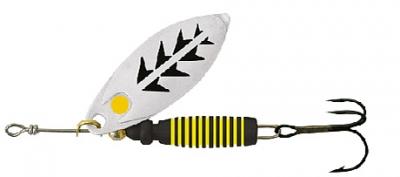 Stinger Totem -lippa, paino 8,5g väri 1