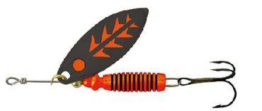Stinger Totem -lippa, paino 8,5g väri 3
