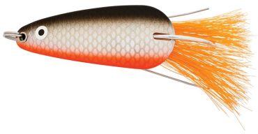 Stinger Whisker-drag längd 60mm vikt 15g, färg STW151