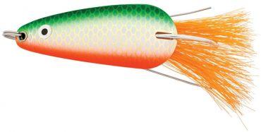 Stinger Whisker-drag längd 60mm vikt 15g, färg STW152