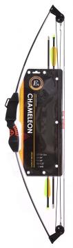 Taljajousi CO-017 Chameleon