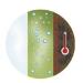 Thermolen® on vaahdotettu kierrätetystä HDPE-muovista