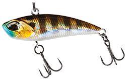 Usami Daiba-wobbler längd 40mm vikt 3,7g färg 105