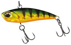 Usami Daiba-wobbler längd 40mm vikt 3,7g färg 118