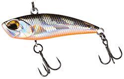 Usami Daiba-wobbler längd 40mm vikt 3,7g färg 122
