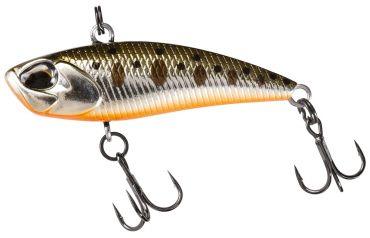 Usami Daiba-wobbler längd 40mm vikt 3,7g färg 584