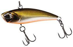 Usami Daiba-wobbler längd 40mm vikt 3,7g färg 596